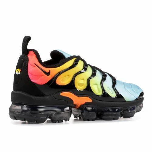 new products 4e849 4cb8c Nike W Vapormax Plus Shoe