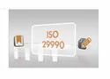 Iso 29990 Certification, In Pan India, Online