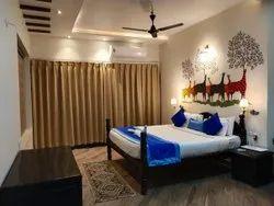 Bandhavgarh Lodge