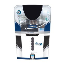 RO UV Water Purifier, Features: Auto Shut-off