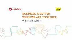 Vodafone Corporate CUG Plans