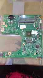 Dell 3555 Motherboard