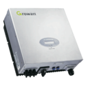 2kw, I Phase Grid Tied Inverter- Growatt