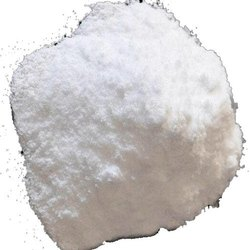 Magnesium Silicofluoride Powder
