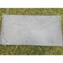 Thin Natural Stone Veneer Sheet
