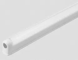 LED L.Fixt Elite Pride Plus 20 W 6500 K