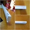 2Ft T6 LED Tube Light.