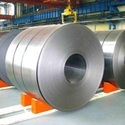 C 45 Steel Coil