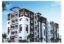 Rupadarshini Construction Service