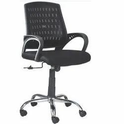 CS- 1131 Medium Back Revolving Chair