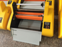 3510 Roll Lamination Machines