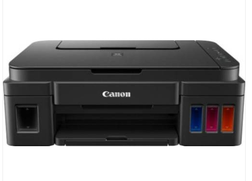 Reset Canon Laser Printer - Best Photos Of Canon Navimage Org