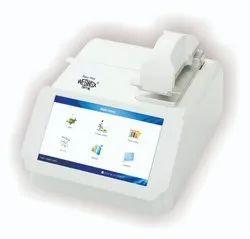 Advance Nano Spectrophotometer