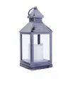 Metal Decoration Antique Cheap Price Good Quality Lantern