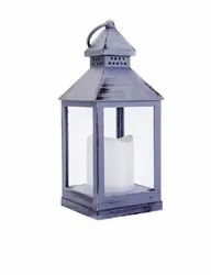 Cheap price good quality lantern