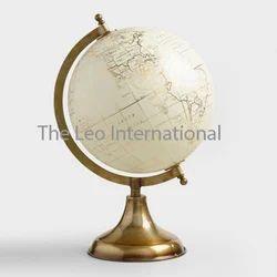 Decorative Designer Globe