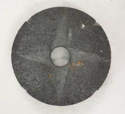 Grinding Stone For Stainless Steel Domestic Flourmill