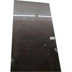 Ceramic Floor Tiles In Kochi Kerala Ceramic Floor Tiles Price In