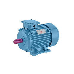 Three Phase Induction Motor in Rajkot, थ्री फेज ... on