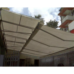 patio retractable pics ideas fresh awnings awning outdoor