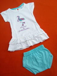 Boys Kids Knitted Garments