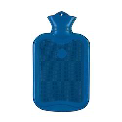 Dynosure Doctor DT Hot Water Bottle BS 1970 Approved