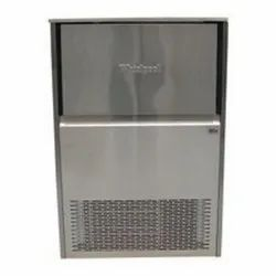Whirlpool Ice Maker AGS 846