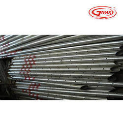 Earthing Pipe Electrode