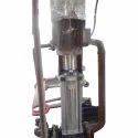 Boiler Feed Pump