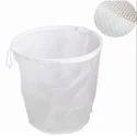 Strainer Filter Bag