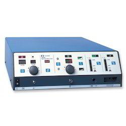 400W Digital Electrocautry Unit