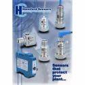 Vibration Sensor-HANSFORD