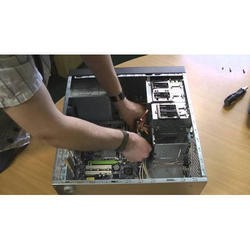 Assembled Desktop Computer Services