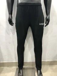 Mens Running Track Pants
