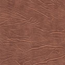 Brown Printed Upholstery Leather, Use: Bag