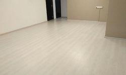 Vinyl Flooring Services Vinyl Flooring Contractors In India