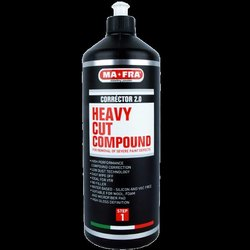 Mafra Heavy Cut Compound