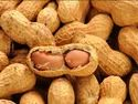 Cashew And Nuts