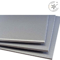 Aluminum Alloy 7075 Sheet
