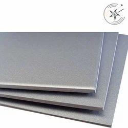 Aluminum Alloy 7075 Sheet