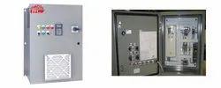 VFD PANEL, For Industrial, 415v