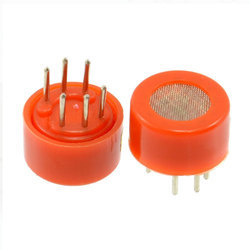 MQ7 Carbon Monoxide ( CO ) Gas Sensor