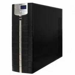 IT Power Online UPS System