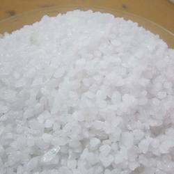 Quartz Grits, Packaging Type: Packet
