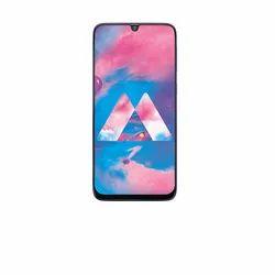 Octa-core Samsung Galaxy M30 Smartphone