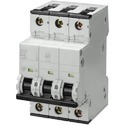 Single Phase Electrical Switchgear