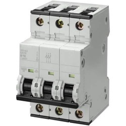 Single Phase Electrical Switchgear