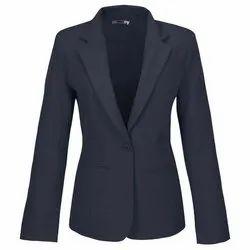 OEM Women Corporate Blazer