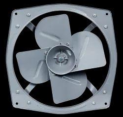 ALMONARD / ORIENT Exhaust Fans