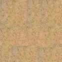 Earthy Clay Vinyl Flooring